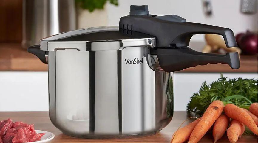 Best Pressure Cooker Reviews